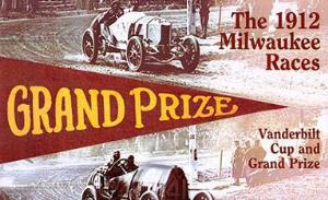 The 1912 Milwaukee Races
