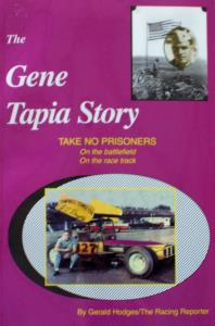 The Gene Tapia Story