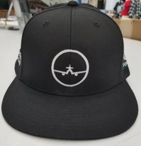 Priority Aviation - BC Tower Hats