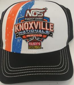 2019 Knoxville Nationals Cap