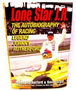 Lone Star J  R