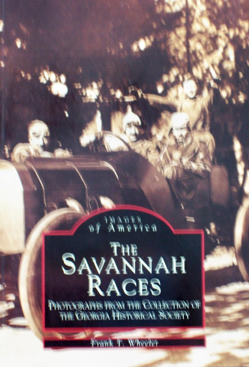 The Savannah Races